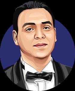 Dr. Samer