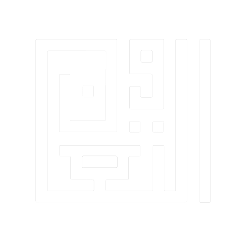 taawon association
