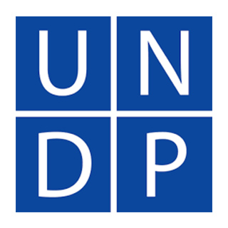 "<a href=""https://www.undp.org/"">UNDP</a>"
