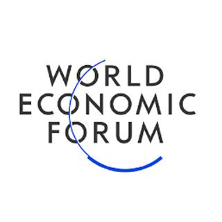 """<a href=""""https://www.weforum.org/"""">World Economics Forum</a>"""