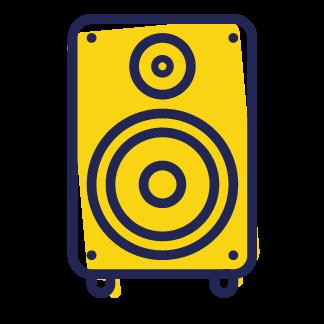 نظام صوتي